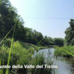 Parco naturale della valle del Ticino